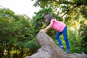 Girl climbing.jpg