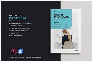 Project Proposal V3