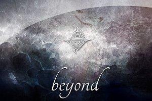 30 Textures - Beyond