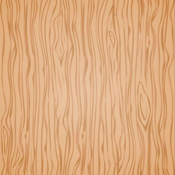 wood vector texture graphics creative market