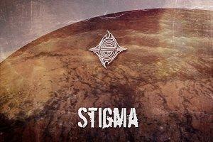 20 Textures - Stigma