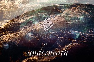20 Textures - Underneath
