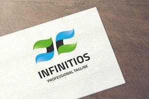 Infinitios Logo