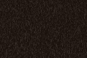 Dark realistic wooden texture