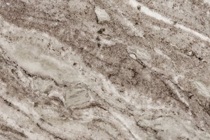 Marble tiles textured background
