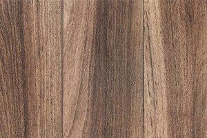 Wooden floor textured background