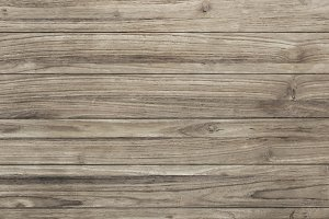 Wooden texture flooring background