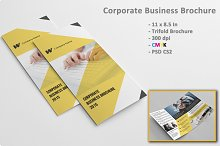 Corporate Business Brochure-V141