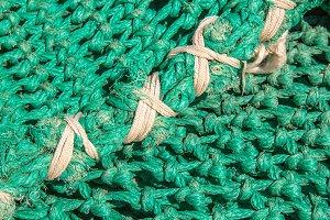 Fishing nets (50)
