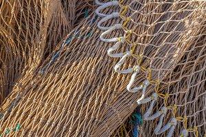 Fishing nets (18)