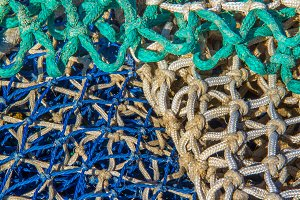 Fishing nets (21)