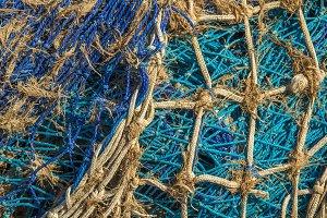 Fishing nets (38)