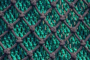 Fishing nets (60)