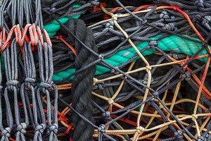 Fishing nets (76)
