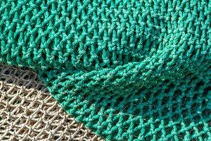 Fishing nets (06)