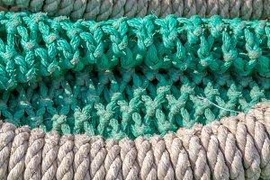 Fishing nets (03)