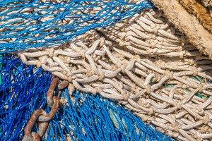 Fishing nets (14)