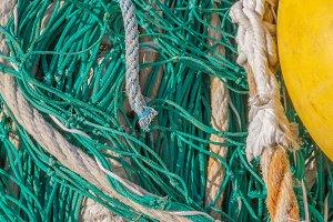 Fishing nets (11)