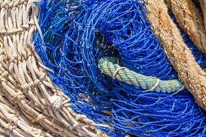 Fishing nets (13)