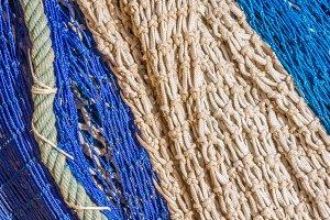 Fishing nets (15)