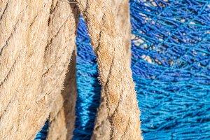 Fishing nets (17)