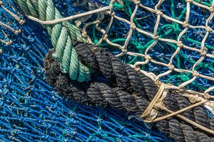Fishing nets (23)