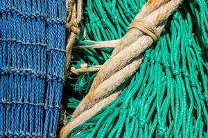 Fishing nets (20)