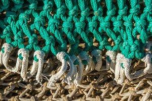 Fishing nets (25)