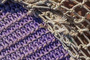 Fishing nets (26)