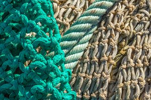 Fishing nets (29)