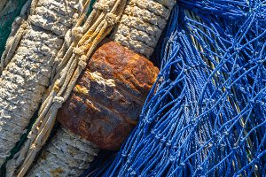 Fishing nets (31)