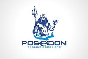 Poseidon V.2
