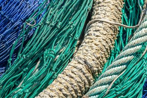 Fishing nets (35)