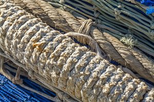 Fishing nets (37)