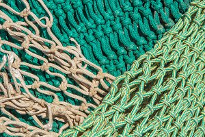 Fishing nets (41)