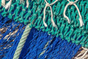 Fishing nets (44)