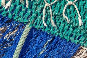 Fishing nets (44)