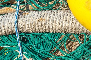 Fishing nets (48)