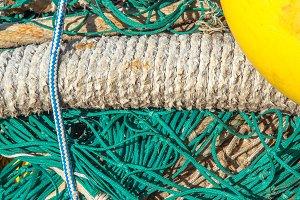 Fishing nets (48)