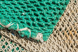 Fishing nets (49)