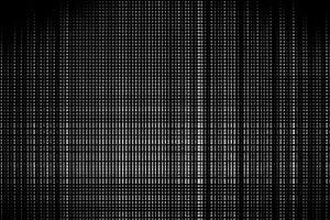 Dark grunge dot texture background