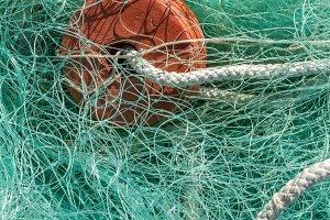 Fishing nets (57)