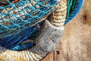Fishing nets (59)
