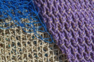Fishing nets (51)