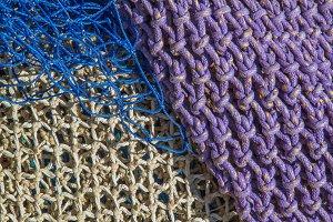 Fishing nets (51)