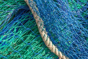 Fishing nets (62)