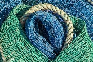 Fishing nets (65)