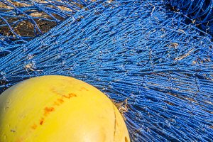 Fishing nets (63)
