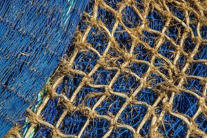 Fishing nets (67)