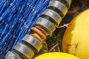 Fishing nets (64)